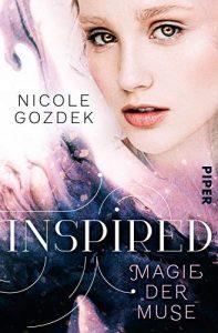 Inspired Magie der Muse
